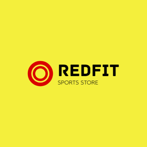 Generic Yellow logo