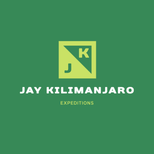Jay Kilimanjaro, Expeditions Logo