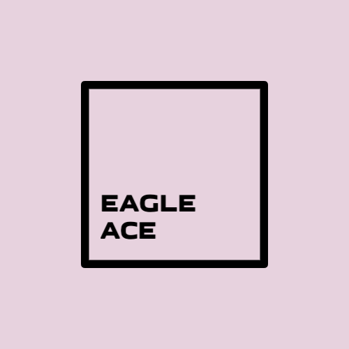 Eagle Ace Logo