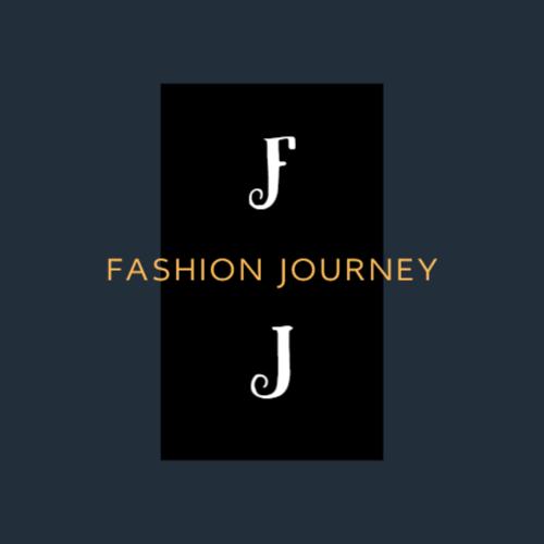 Handmade clothing brand logo