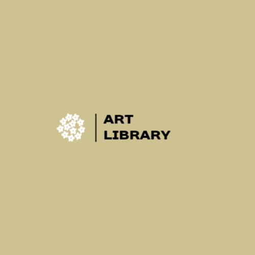 Minimalistic Art logo