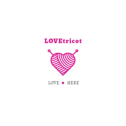 Heart Made Threads logo