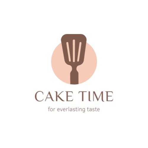 кулинарный шпатель логотип