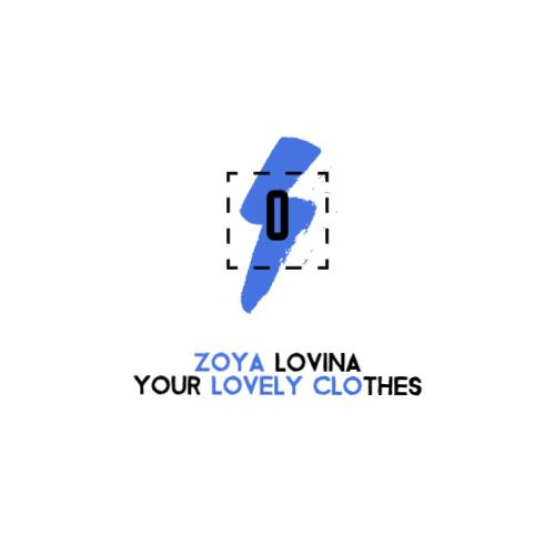 Zoya Lovina Your Lovely Clothes Logo