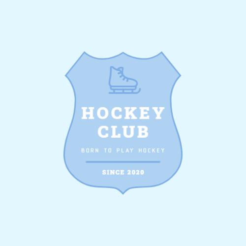 Skates & Shield logo