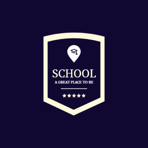 Graduate Cap logo