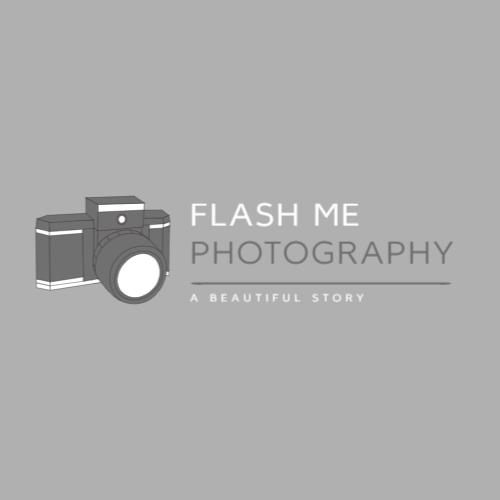 реалистичный логотип камеры