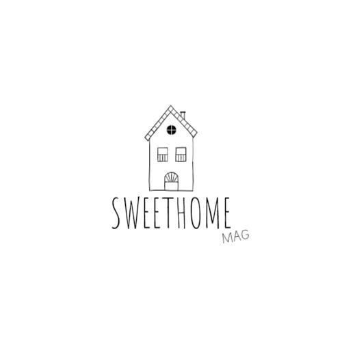 нанесение логотипа дома