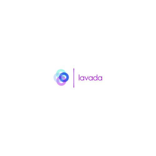 Overlapping Colored Circles logo