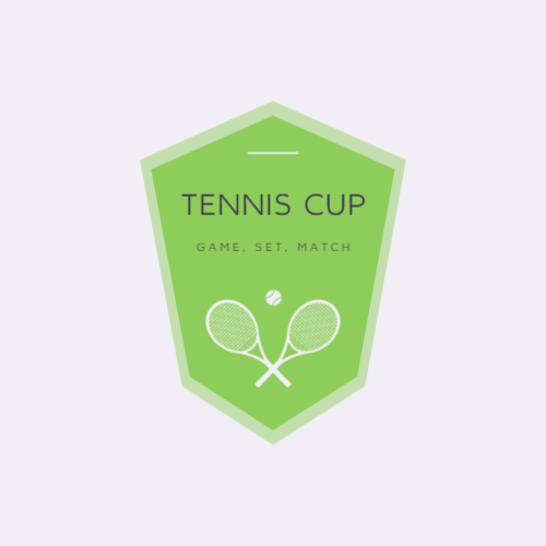 Tennis Rackets logo