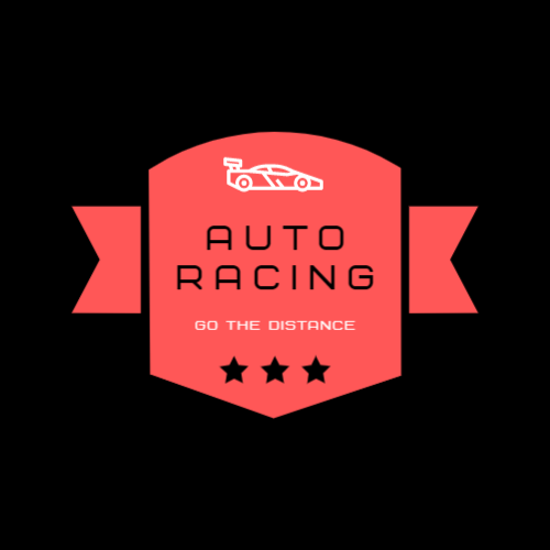 Modern Car Racing logo
