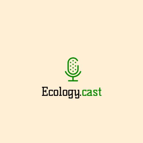 Ecology.Cast Logo