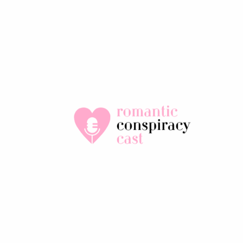 Romantic Conspiracy Cast Logo