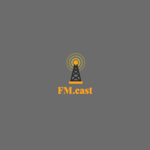 Fm.Cast Logo