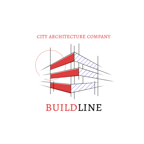 Architectural Drawing logo