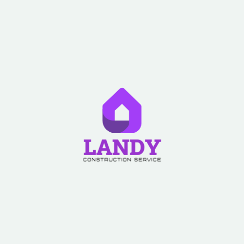 Purple Creative Home logo