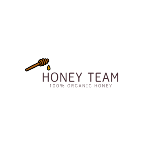 Honey Spoon logo