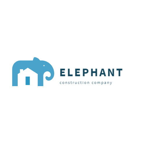 Elephant & House logo
