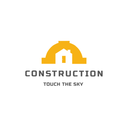 Helmet & House logo