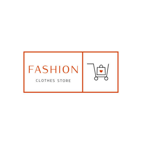 Cart & Shopping Bag logo