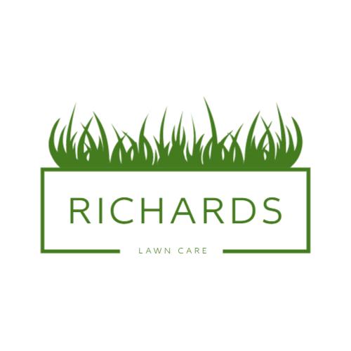 Green Lawn logo