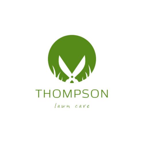 Grass & Scissors logo