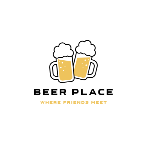 Mugs Beer logo