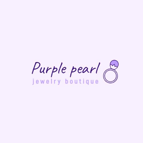 Purple Gemstone Ring logo
