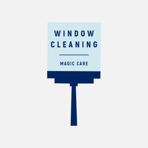 Window Brush logo