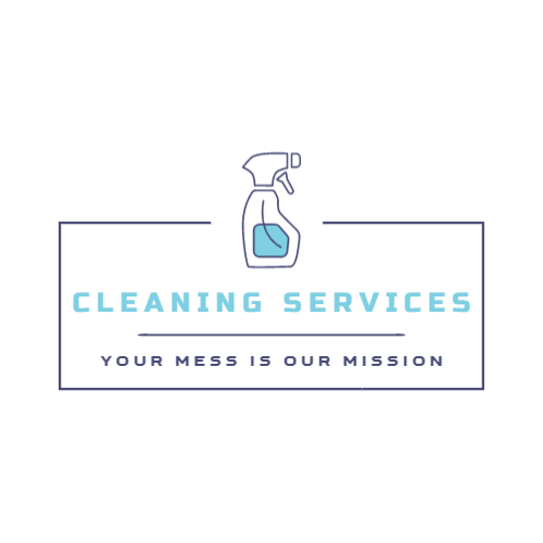 Sprayer Cleaning logo