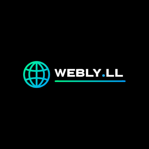 WEB Internet logo