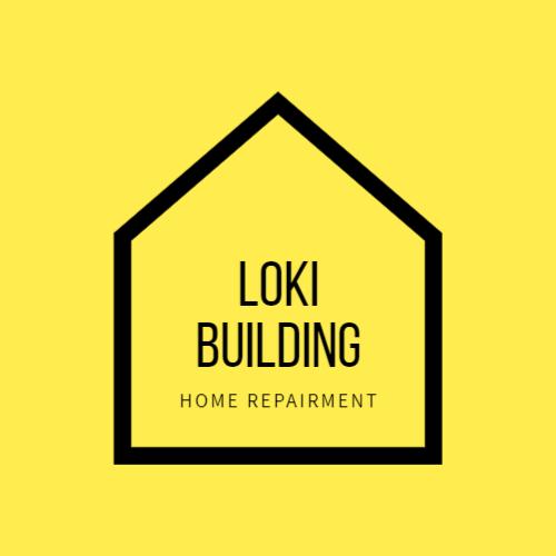House Yellow logo