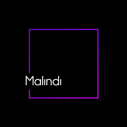 Malindi Logo