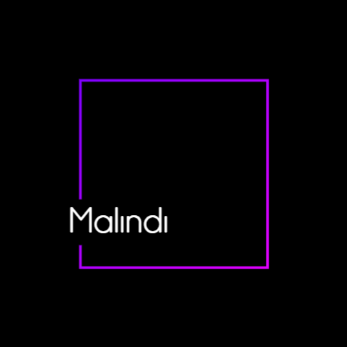Purple Gradient Square logo