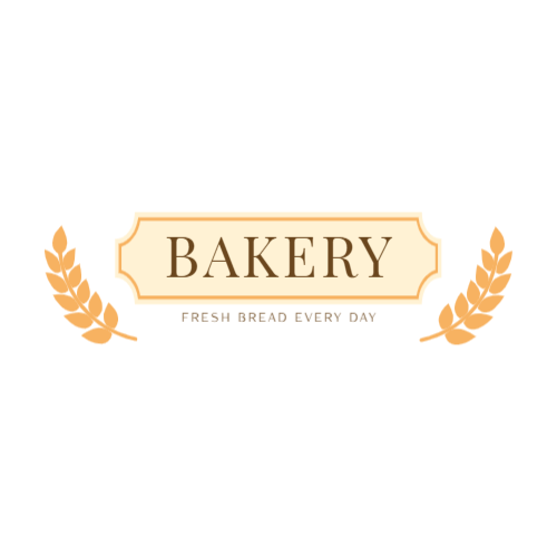 Ears Wheat Bakery logo