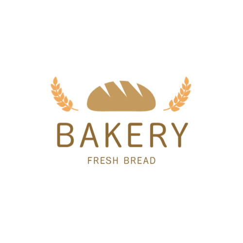 Bread & Wheat logo