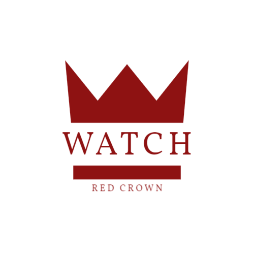 Red crown company logo