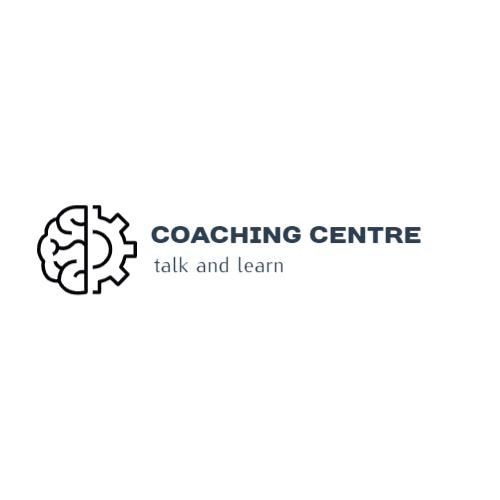 Brain & Gear logo