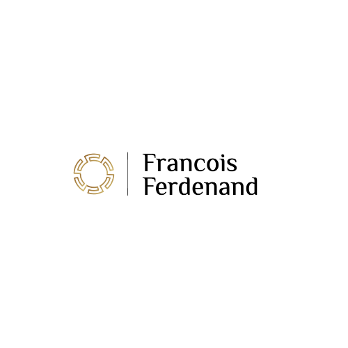 Francois  Ferdenand Logo