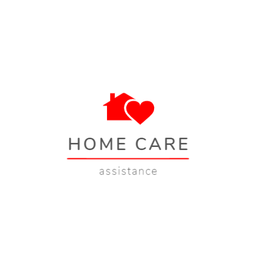 Home & Heart logo