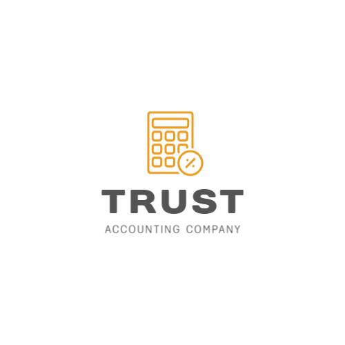 Orange Calculator logo