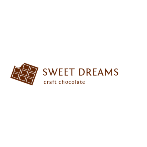 Craft Chocolate logo