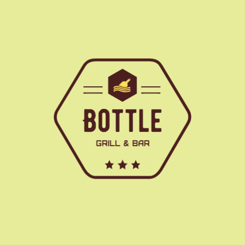 Bottle Image Bar logo