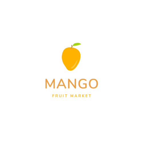 Yellow Mango logo